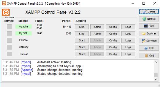 How-to-create-virtual-host-on-XAMPP-Server-step-4