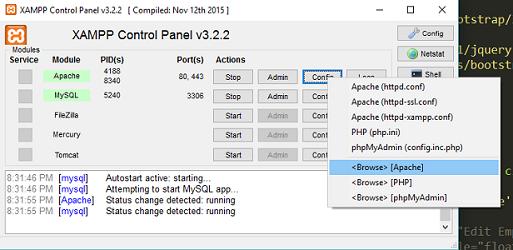 How-to-create-virtual-host-on-XAMPP-Server-step-5
