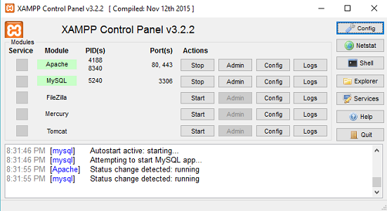How-to-create-virtual-host-on-XAMPP-Server-step-9