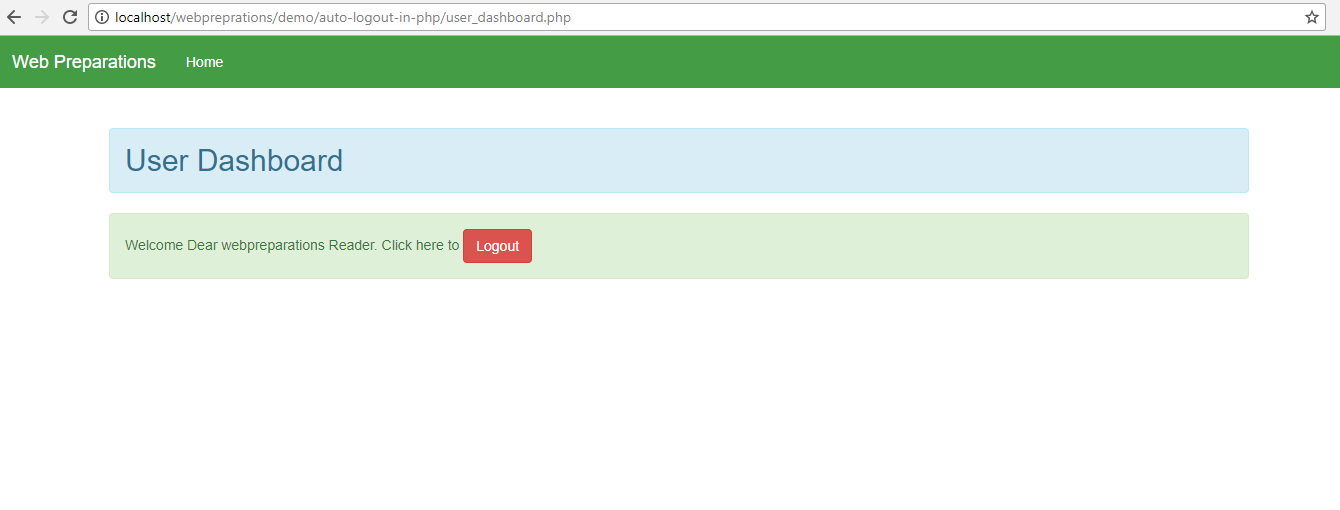auto-logout-ascript-in-php-step-2