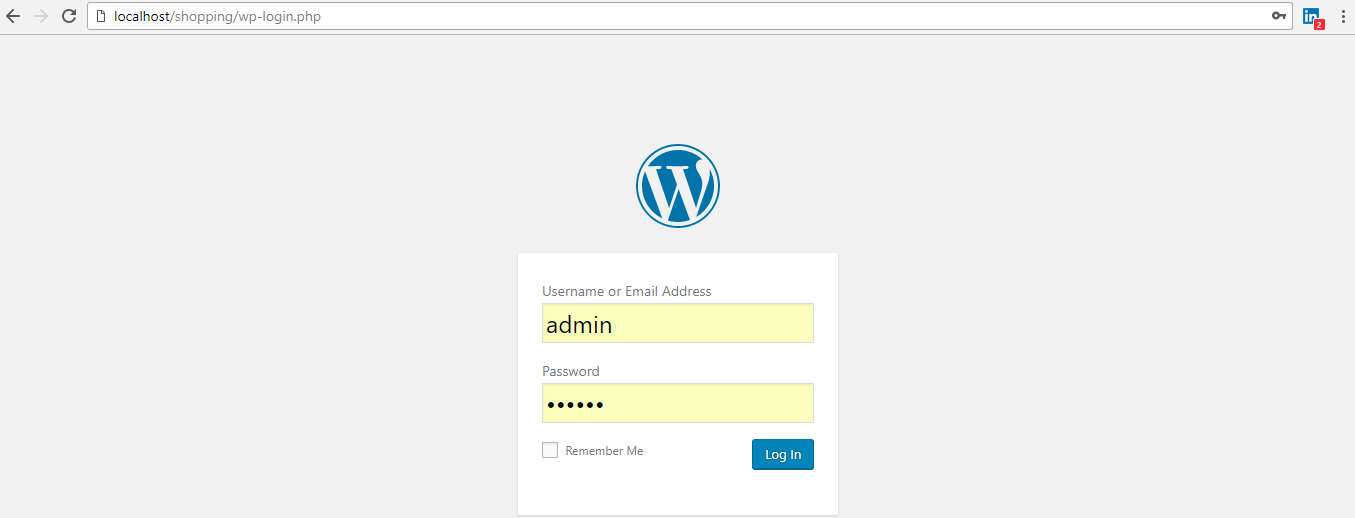 how-to-create-ecommerce-website-in-wordpress-step-1