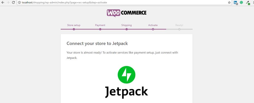 how-to-create-E-Commerce-website-in-wordpress-using-woocommerce-plugin-step-10